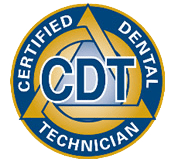 CDT Tech Icon (PNG)